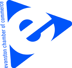 Chamber_Logo_72_res